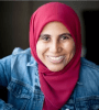 Khadija Gurnah